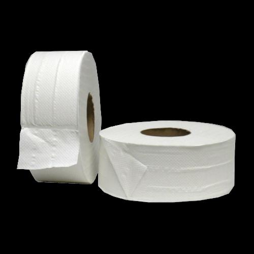 Restroom Uniform Rental Linens And Mat Protection Solutions